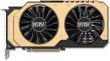 Geforce GTX 970 Jetstream 4GB GDDR5 Graphics Card NE5X970H16G2-2043J