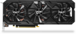 Palit GeForce RTX 2070 SUPER GamingPro 8GB Graphics Card