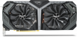 Palit GeForce RTX2080 SUPER GameRock 8GB Graphics Card, NE6208S020P2-1040G