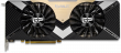 Palit GeForce RTX 2080 Ti GamingPro OC Graphics Card, NE6208TS20LC-150