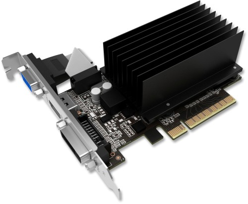 PALIT GT 630 DRIVER FOR MAC
