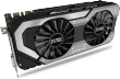 Geforce GTX 1080 Super JetStream 8GB GDDR5X, NEB1080S15P2-1040J