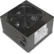 QT-03460G Gold Ultra-Quiet 460W PSU with 120mm fan