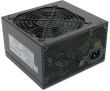 QT-08560G Gold Ultra-Quiet 560W PSU with 120mm AcoustiFan