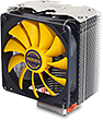 Kelveros RC-1202 High Performance Quiet CPU Cooler