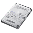 Spinpoint 1TB 2.5in HDD M8 HN-M101MBB
