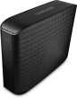 D3 Station 4TB External USB 3.0 Hard Drive HX-D401TDB