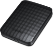 M3 Portable 1TB External USB 3.0 2.5in Hard Drive