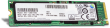 SM961 512GB Polaris NVMe M.2 SSD