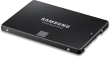 Samsung 850 EVO 2TB SSD Solid State Drive, MZ-75E2T0BW