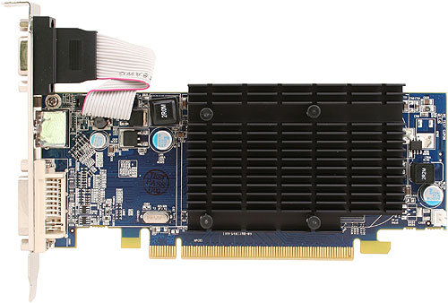 HD 4350 1G HM PCI-E WINDOWS 7 64BIT DRIVER DOWNLOAD