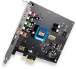 Sound Blaster Recon3D PCIe 5.1Ch Sound Card