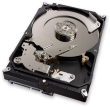 ST4000DX001 4TB 3.5in SATA Solid State Hybrid Drive SSHD