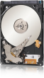 ST500LM000 500GB 2.5in SATA Solid State Hybrid Drive SSHD