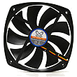 Slip Stream 140mm fan 1700 RPM, SM1425SL12H
