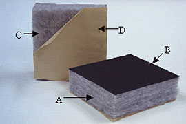 smart dust research paper
