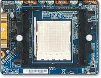 Socket 939 heatsink - Newegg.com