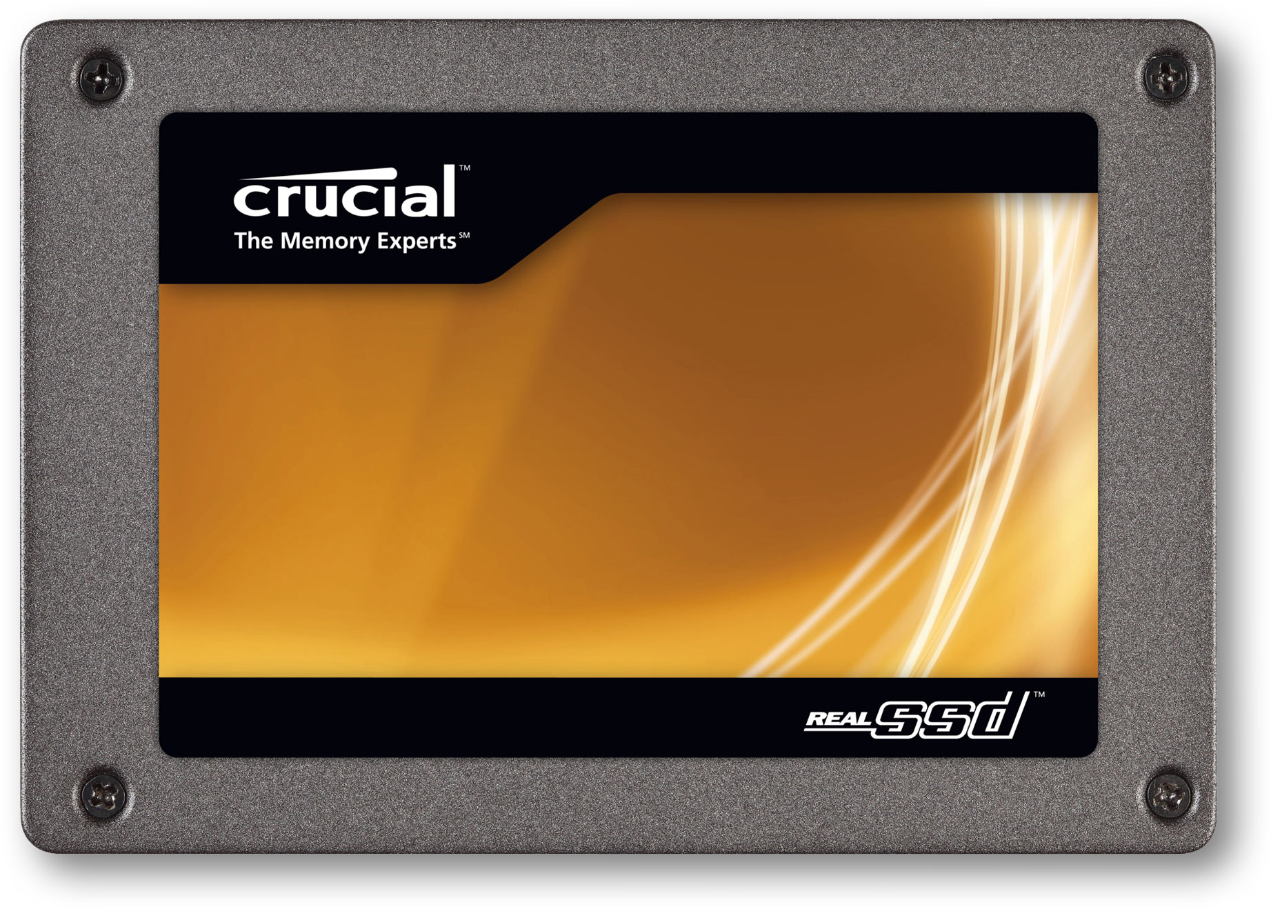 Ssd Wd Green 120gb Sata M2 6gb S Portugal Crucial Realssd C300 25 Inch Top Image