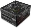 PRIME SSR-600TL 600W 80PLUS Titanium Fanless Modular Power Supply