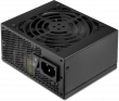 Silverstone SST-ST30SF Strider Semi-Fanless 300W SFX Power Supply