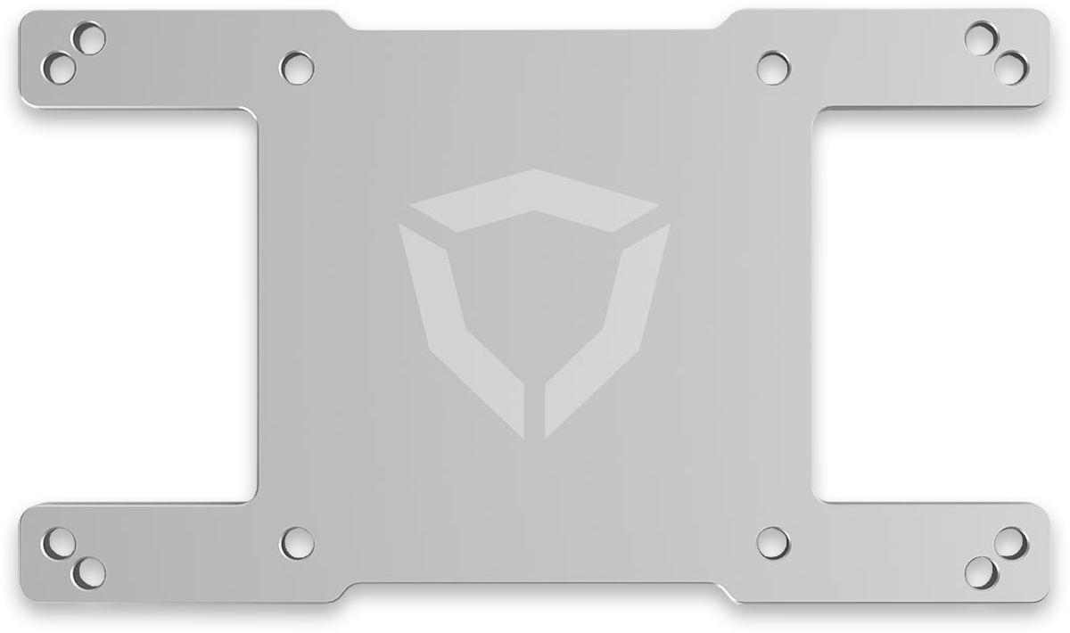 ST-AM4 CPU Mount