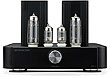 TL1 Tube Amplifier