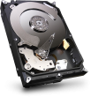 ST4000DM000 4TB SATA 6Gbps 3.5in 5900RPM HDD