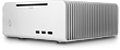Quiet PC FC8 H61 Fanless Mini PC