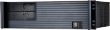 Quiet PC UniLED 7 Rackmounted System