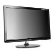 TM-230 23inch LED HDMI Monitor