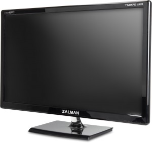 TM-270VA LED HDMI Monitor
