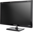 TM-270VA 27inch LED HDMI Monitor