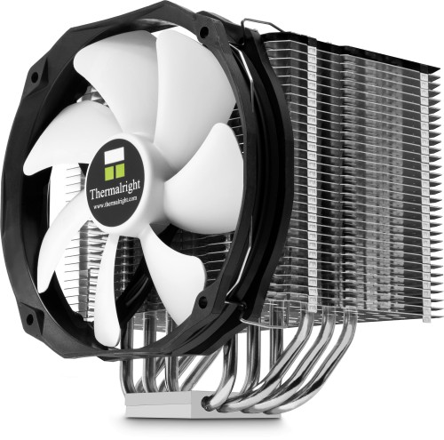 Thermalright Macho Rev.B