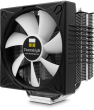 True Spirit 120M BW Rev.A CPU Cooler