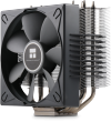 Thermalright TRUE Spirit 120M Rev.B CPU Cooler