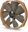 TY-141 140mm PWM Fan