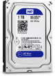 1TB 3.5in WD10EZRX Caviar Green Quiet SATA 6Gbs HDD OEM