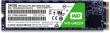 WD Green 240GB M.2 SATA SSD