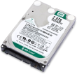 Green Power WD20NPVT 2TB 2.5in HDD OEM