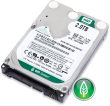 2TB 2.5in WD20NPVX Green SATA 6Gbs HDD OEM
