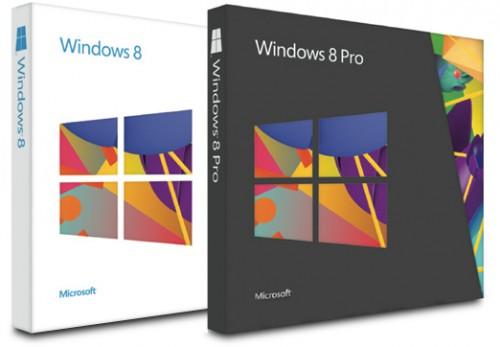 windows 8.1 pro oem iso