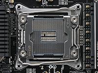 Intel Xeon Quiet CPU Coolers