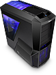 Z11 Plus High Performance Mid Tower Case