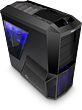 Z11 High Performance Mid Tower Case