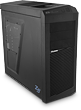 Z5 Plus ATX Mid Tower PC Case