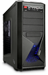 Z9-U3 Mid Tower Case