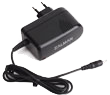 ZM-AD100 Power Adapter for Notebook coolers