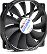ZM-F4 135mm Quiet Cooling Fan