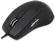 ZM-M200 Optical Mouse