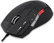 ZM-M300 Optical Mouse